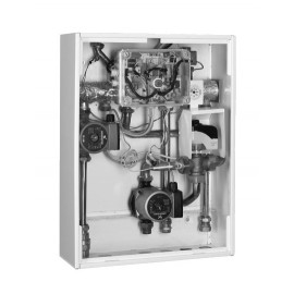 Устройство для низкотемпературного контура Baxi (KHG71407961)